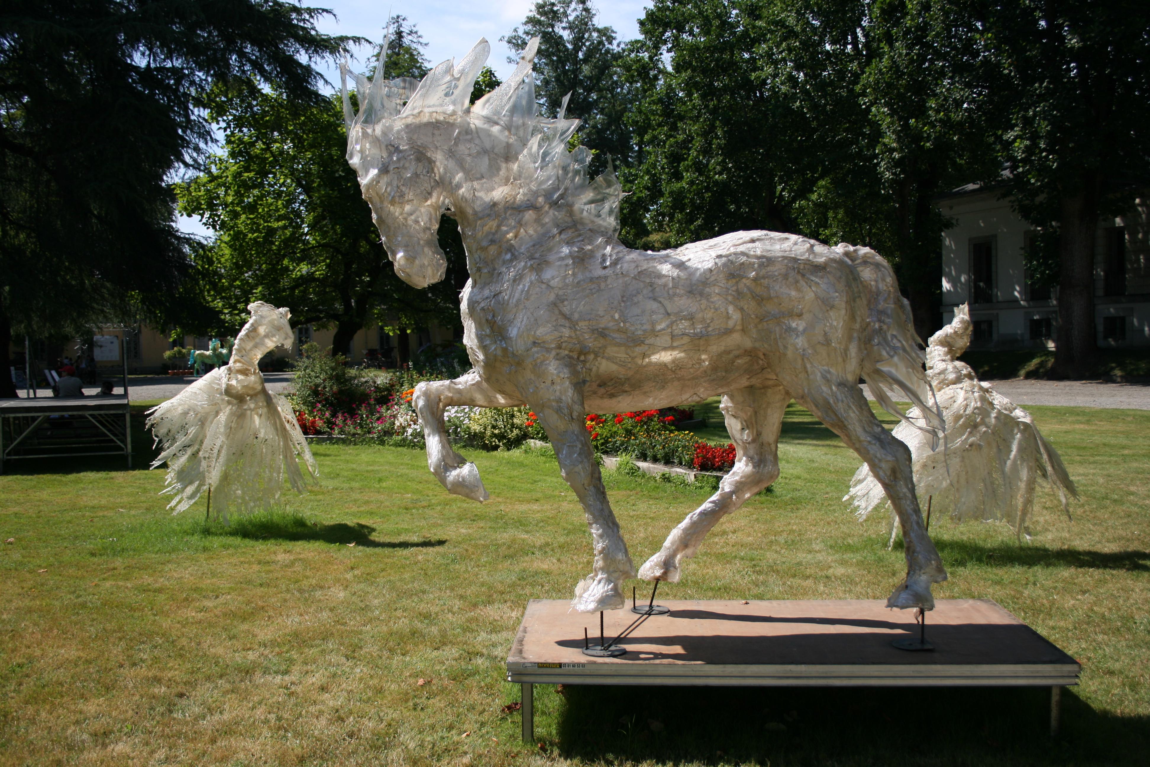 Espirit et Fureur_Festival Equestria-Tarbes_Francia_01