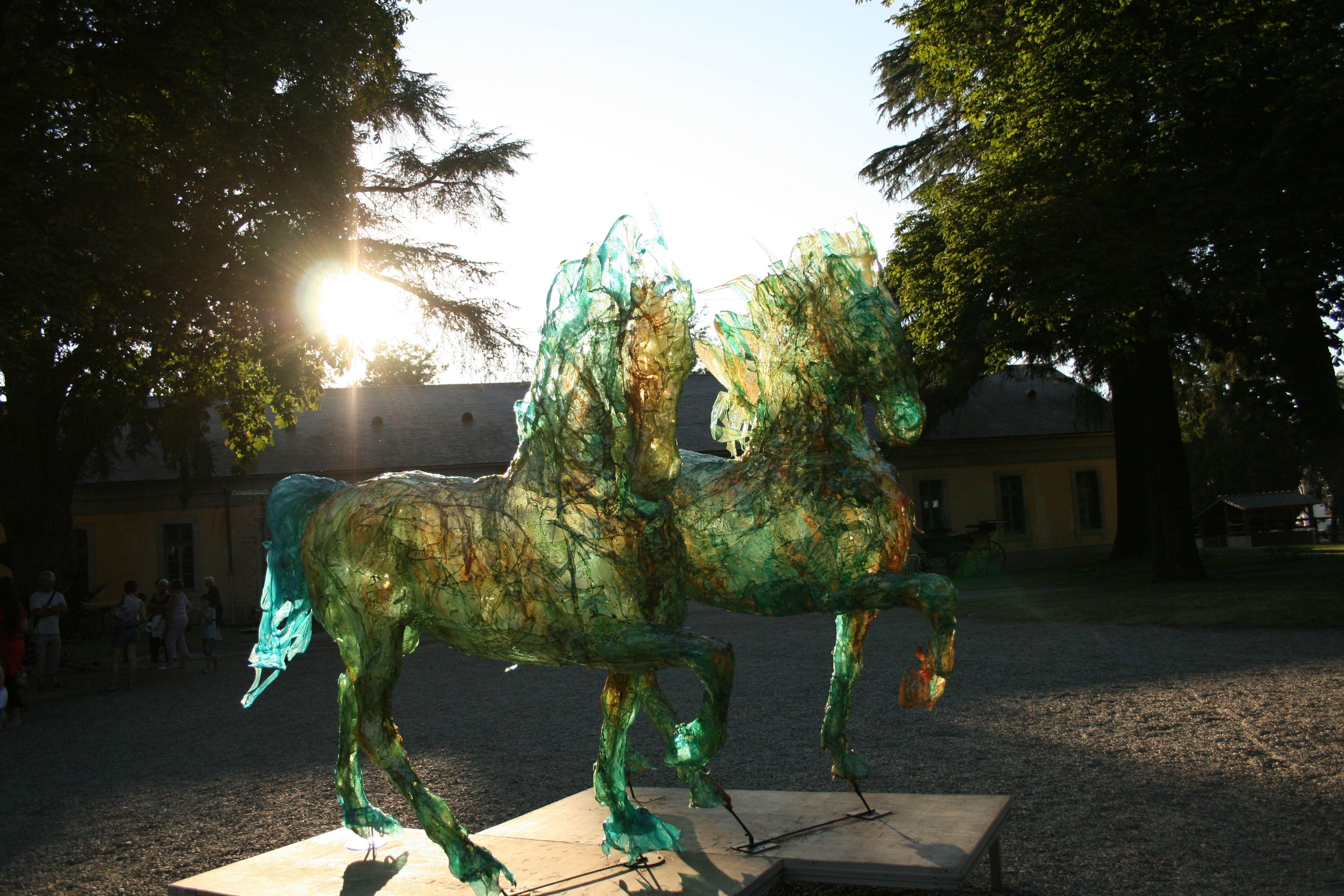 Espirit et Fureur_Festival Equestria-Tarbes_Francia_02